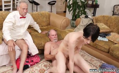Tied up big tits anal xxx She even gets bootie pummeled until the fellows