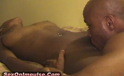Trinity Gets Deep Stroked By Xavier Thicc