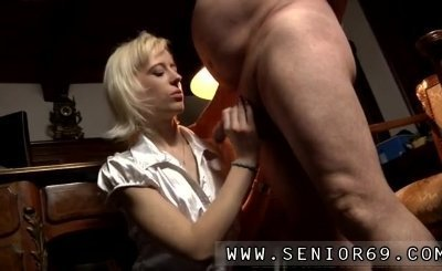Two girls edging blowjob His introduce wifey is well past her selling