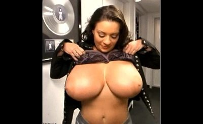 Unlimited free extreme tits porn videos