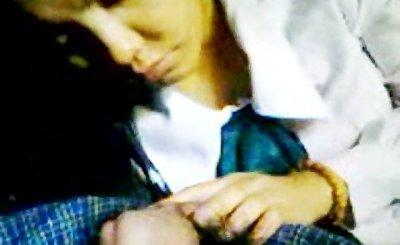 USJ-R Scandal Cebu 2013 Part 1